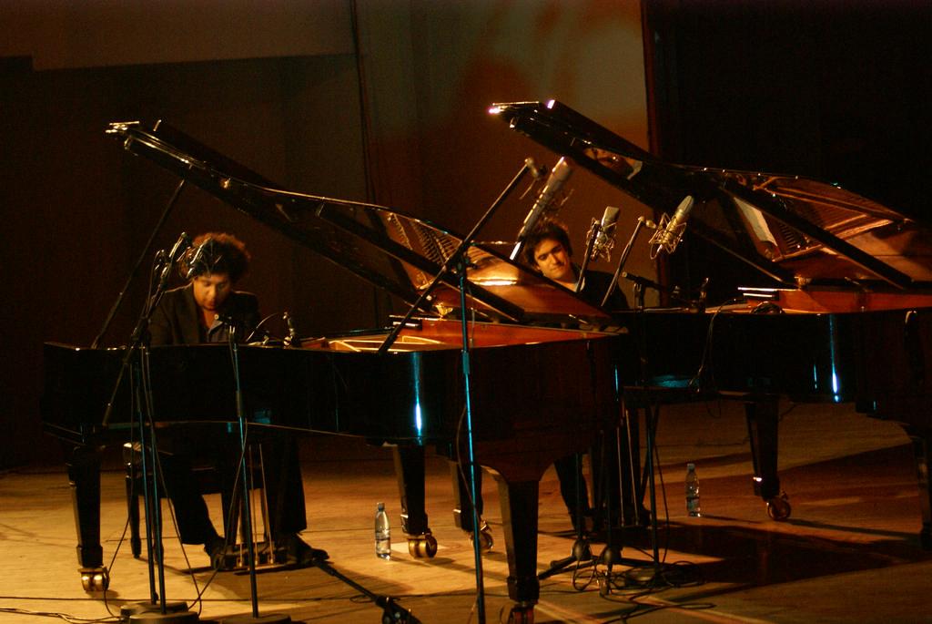 Lopez-Gavilan+Lopez-Nussa2