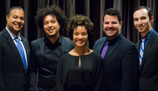 1462208243_harlem_quartet_1061x601_highres_indoor