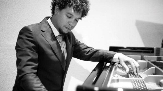 Aldo Lopez-Gavilan